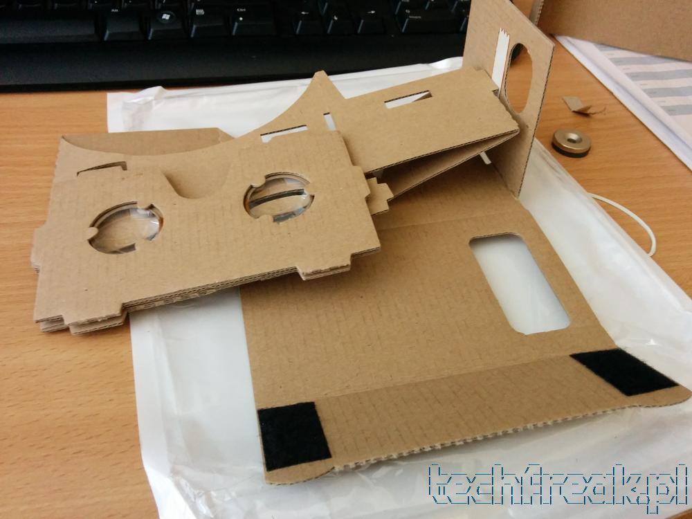 techfreak_google_cardboard_10_1