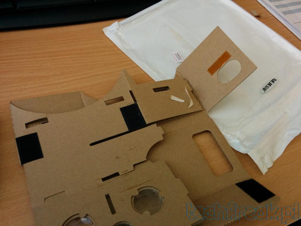techfreak_google_cardboard_11_1