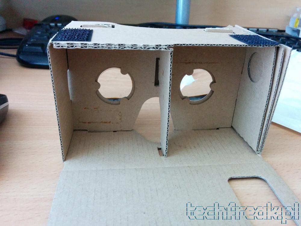 techfreak_google_cardboard_12_1