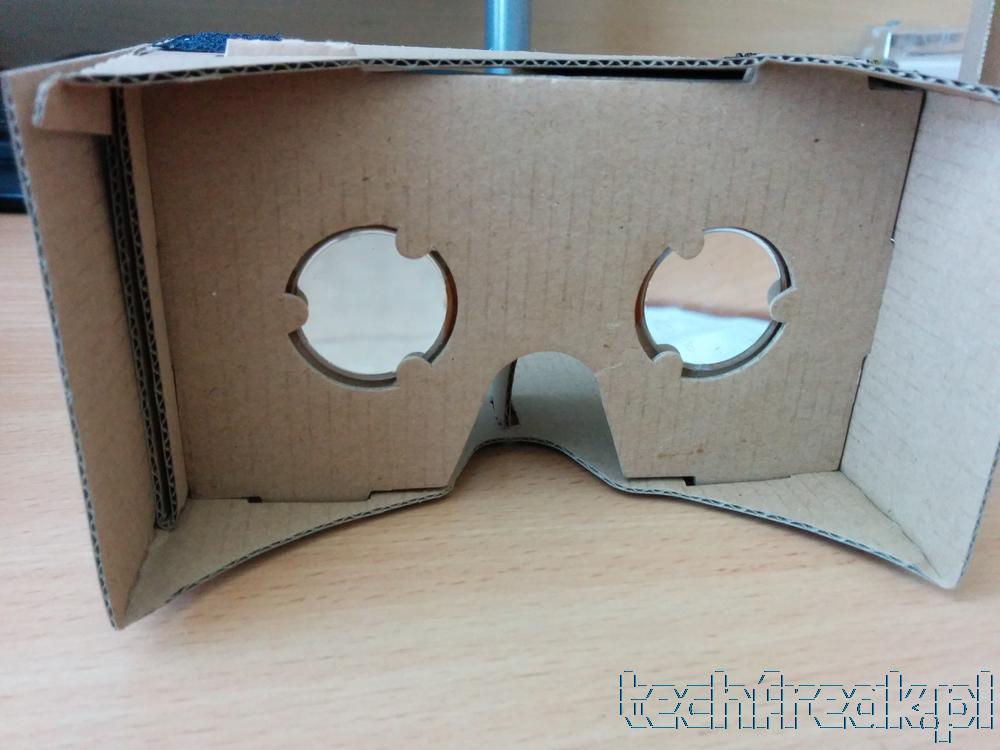 techfreak_google_cardboard_13_1