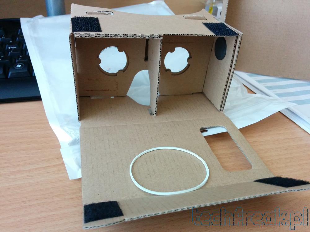 techfreak_google_cardboard_15_1