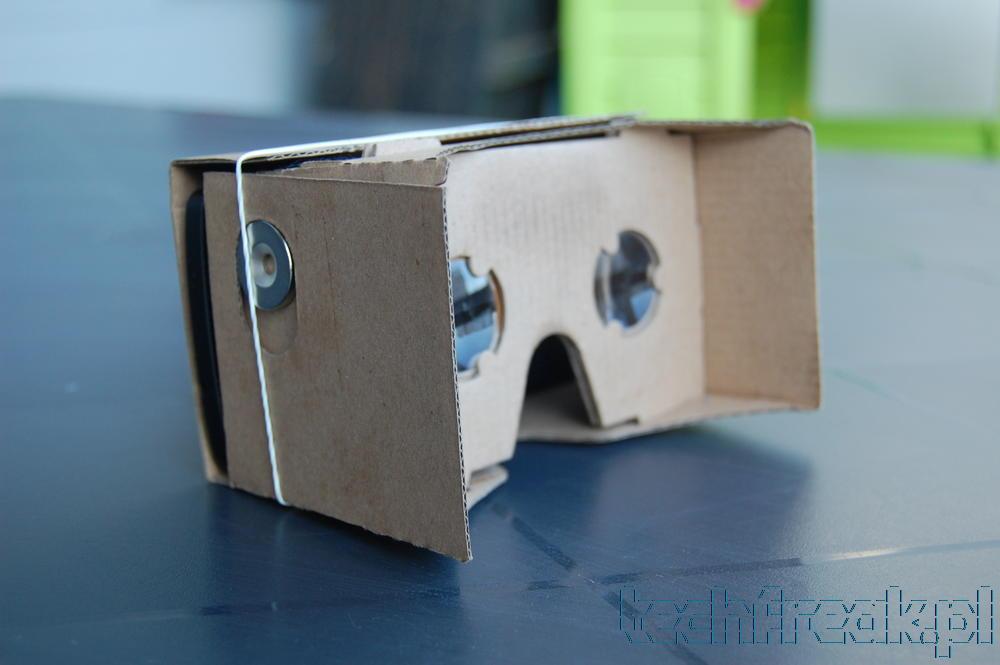 techfreak_google_cardboard_17_1