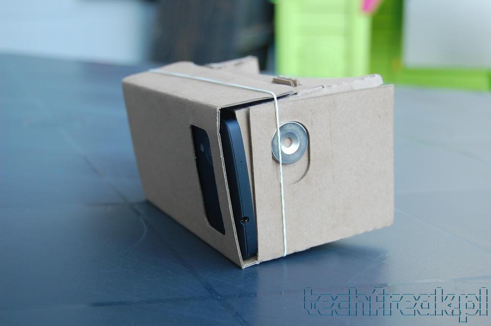 techfreak_google_cardboard_18_1