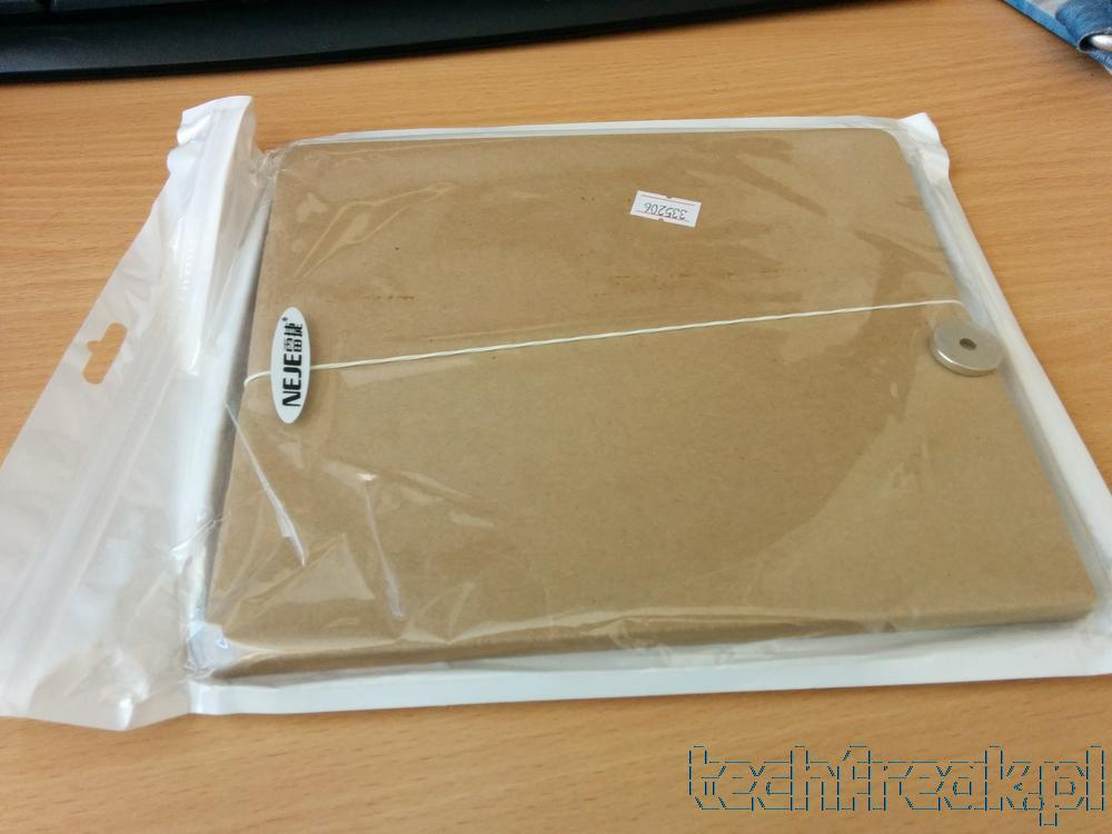 techfreak_google_cardboard_1_1