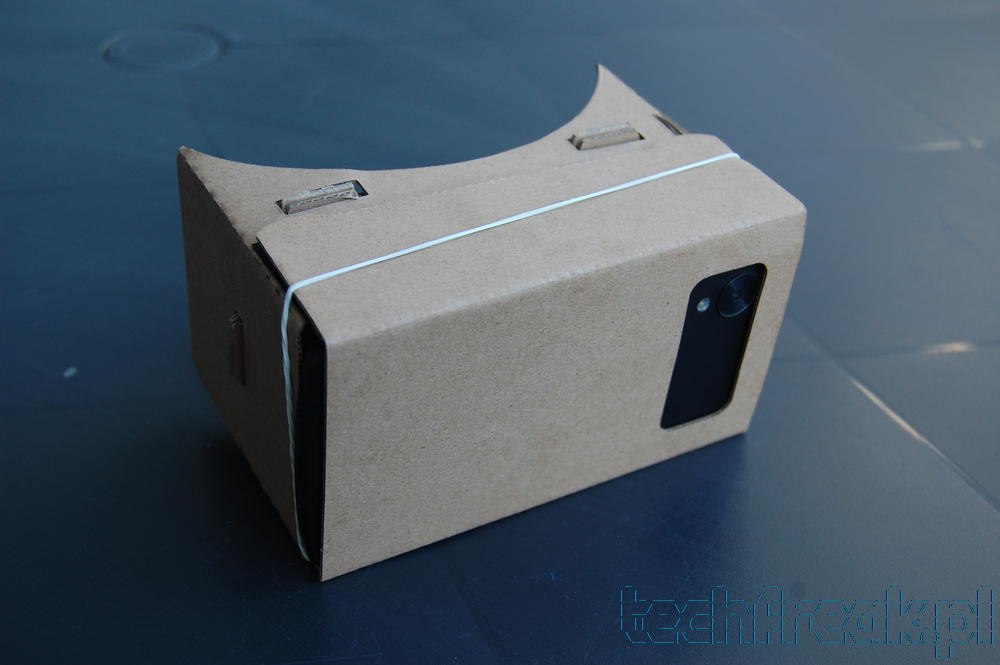 techfreak_google_cardboard_20_1