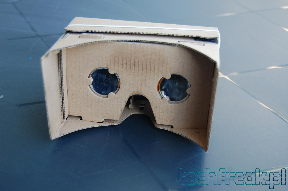 techfreak_google_cardboard_21_1