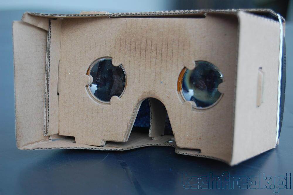 techfreak_google_cardboard_23_1