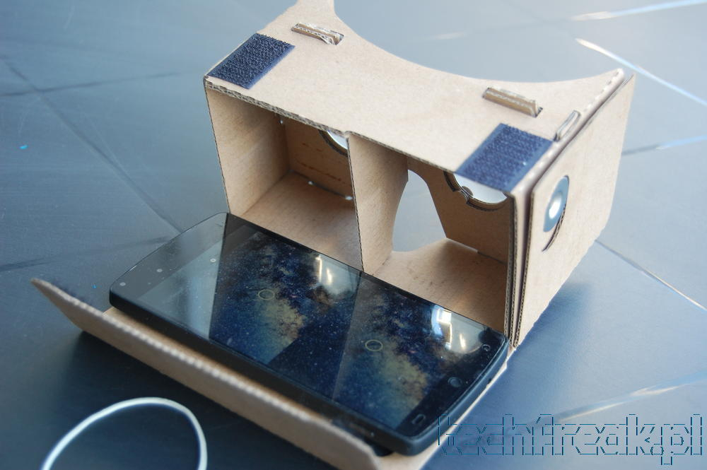 techfreak_google_cardboard_24_1