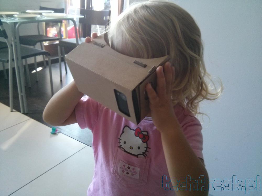 techfreak_google_cardboard_25_1