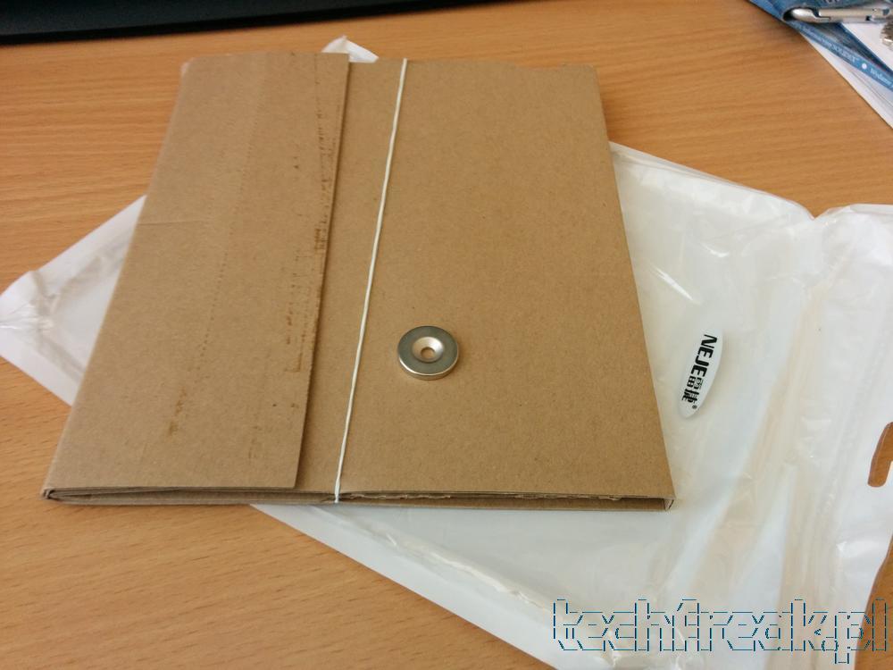 techfreak_google_cardboard_2_1