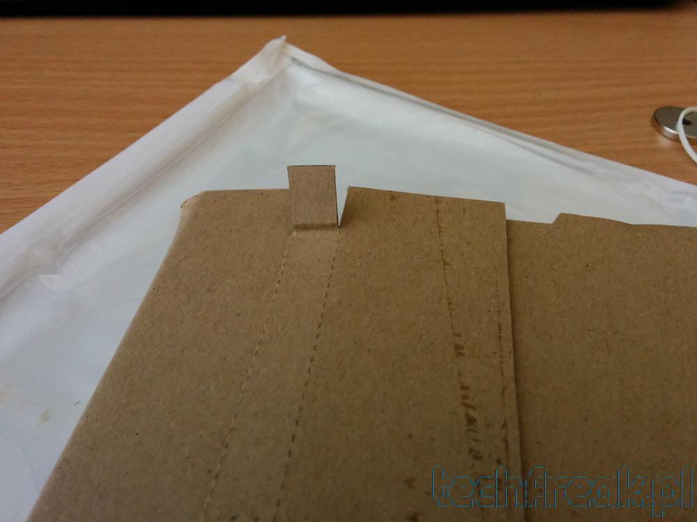 techfreak_google_cardboard_3_1