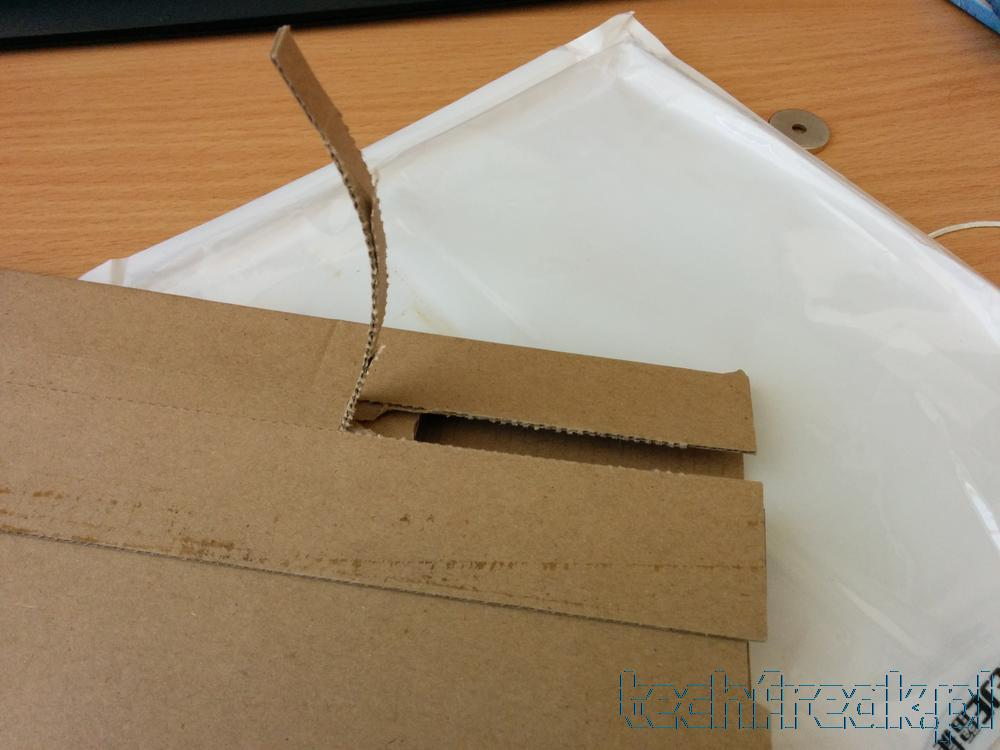 techfreak_google_cardboard_4_1