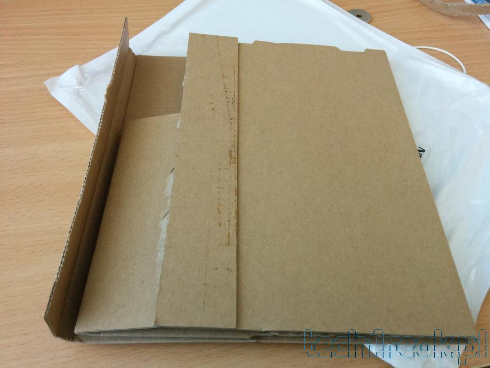 techfreak_google_cardboard_5_1