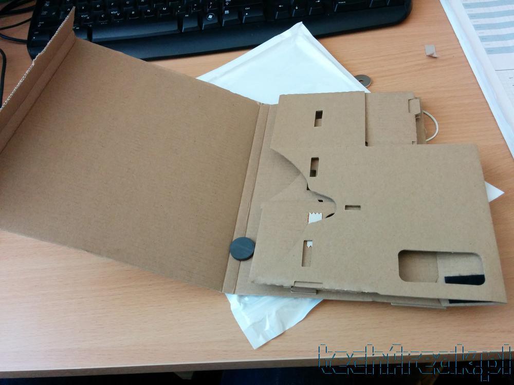 techfreak_google_cardboard_6_1