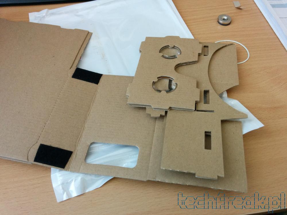 techfreak_google_cardboard_7_1