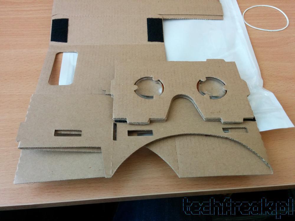 techfreak_google_cardboard_8_1