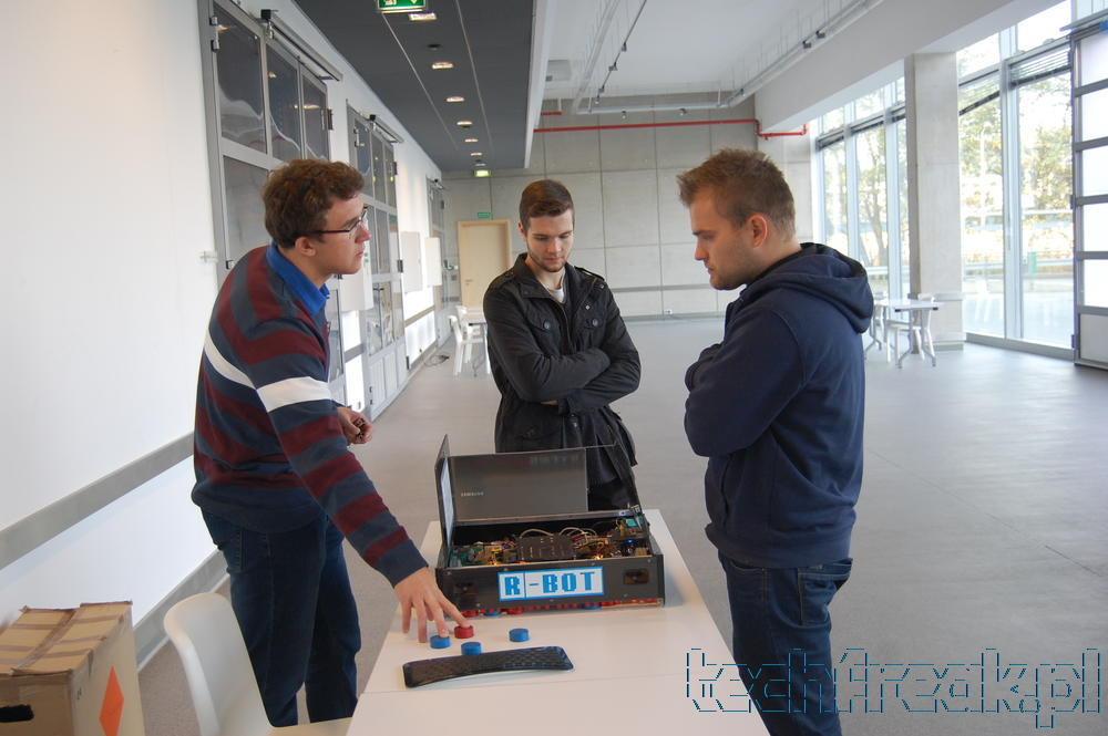 techfreak_gdynia_freemake_fre3make_2014_15