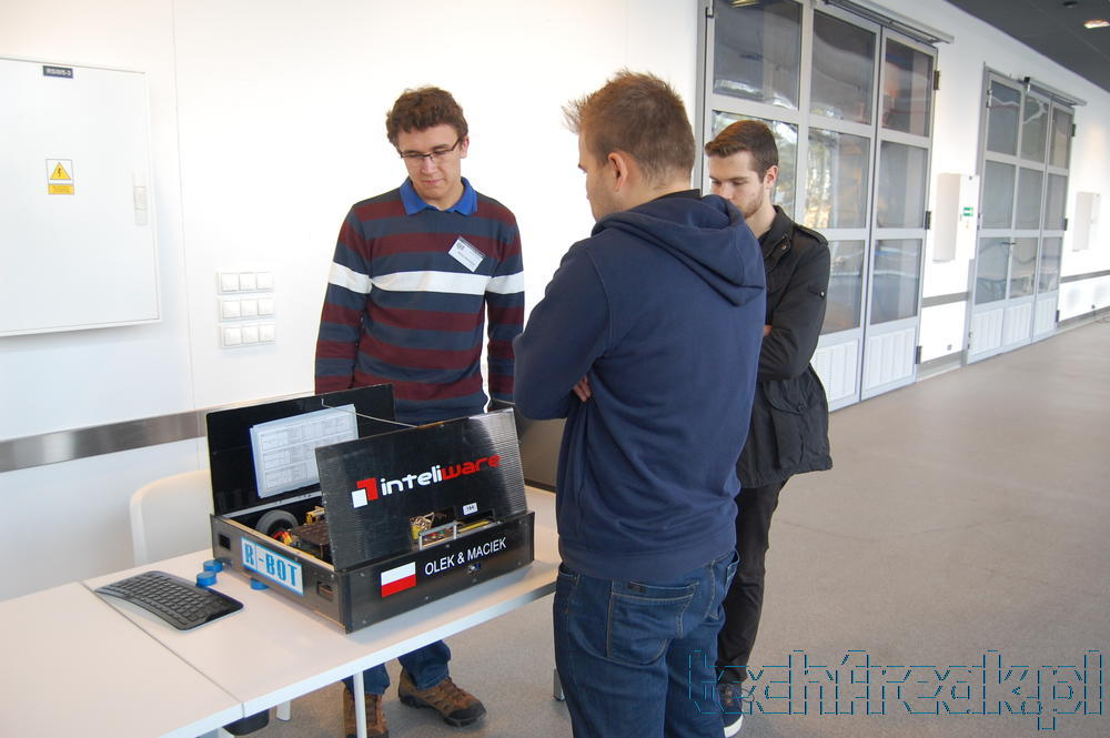 techfreak_gdynia_freemake_fre3make_2014_16