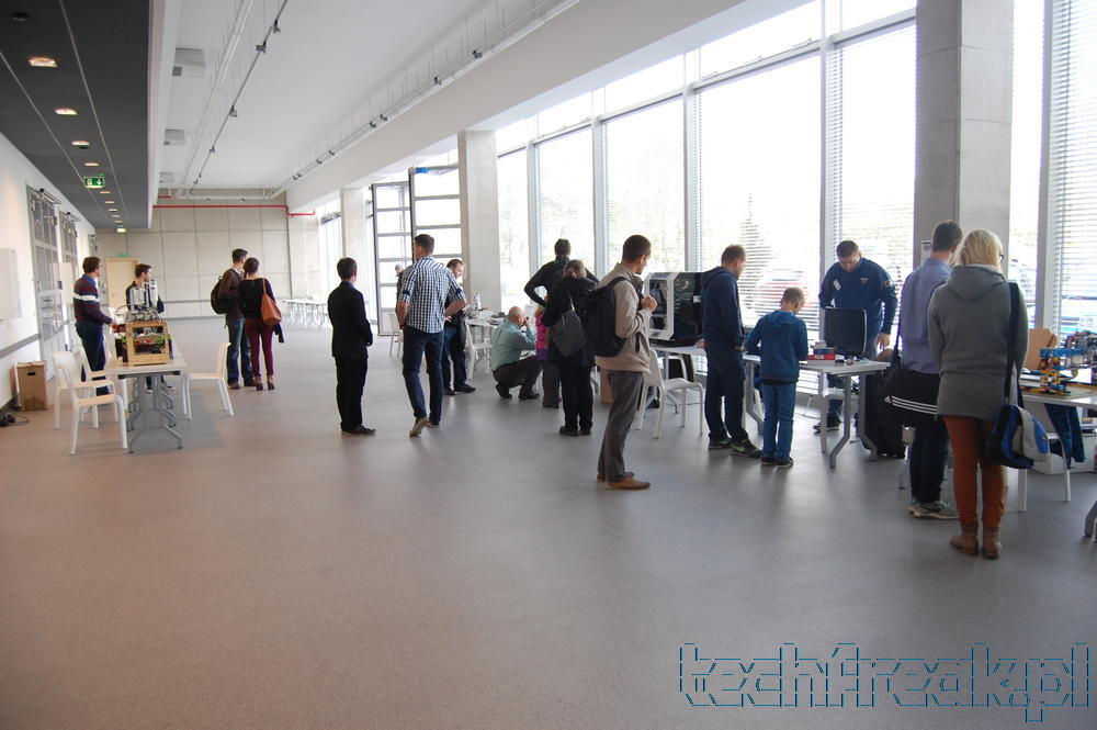 techfreak_gdynia_freemake_fre3make_2014_18