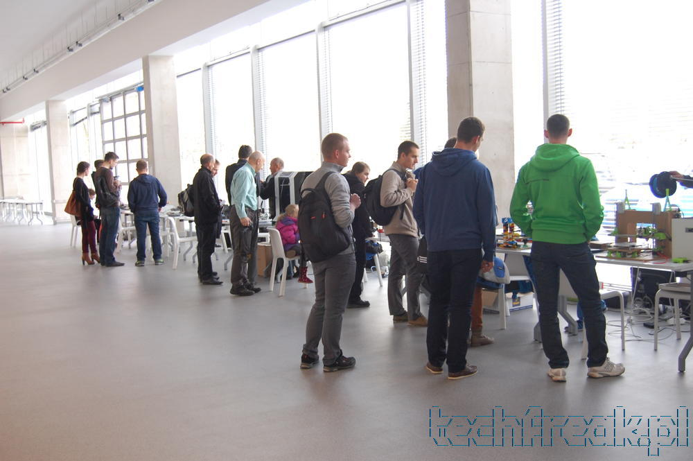 techfreak_gdynia_freemake_fre3make_2014_23