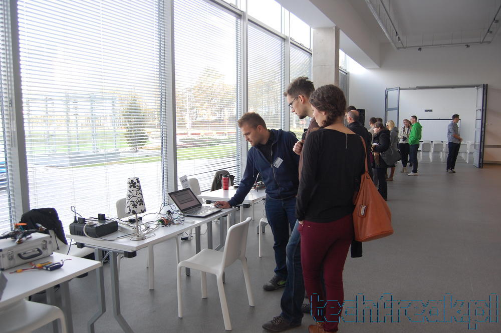 techfreak_gdynia_freemake_fre3make_2014_24