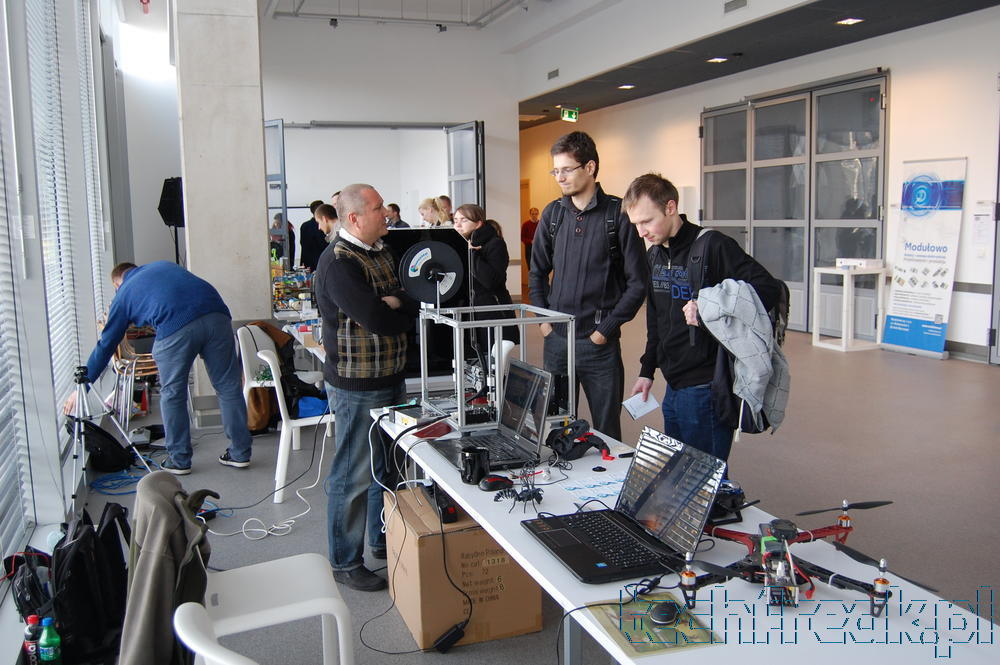 techfreak_gdynia_freemake_fre3make_2014_26