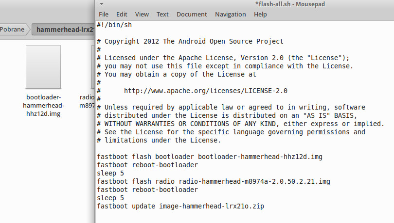 techfreak_nexus5_android5_lolypop_update_fastboot2