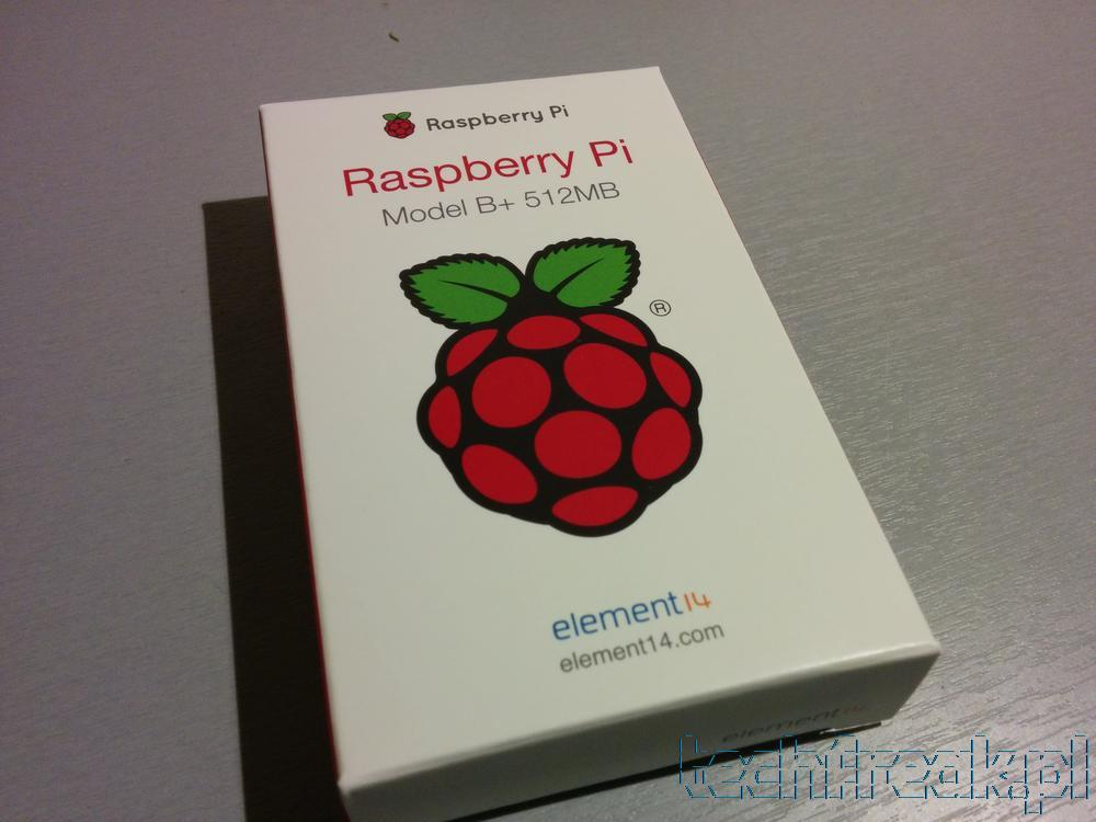 techfreak_rspberry_pi_B+_1