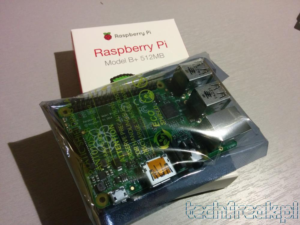 techfreak_rspberry_pi_B+_2