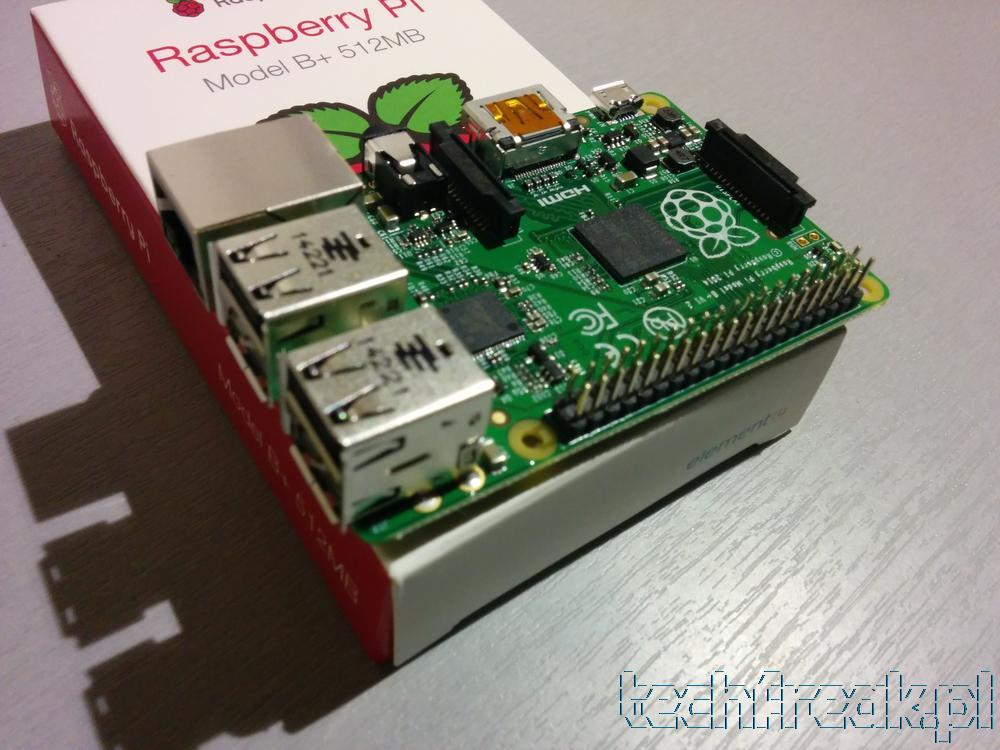 techfreak_rspberry_pi_B+_3
