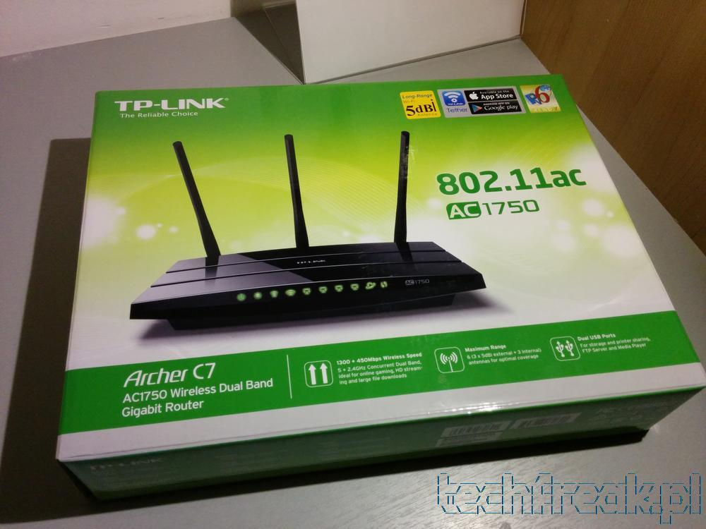 techfreak_tplink_archer_c7_wifi_ac_1
