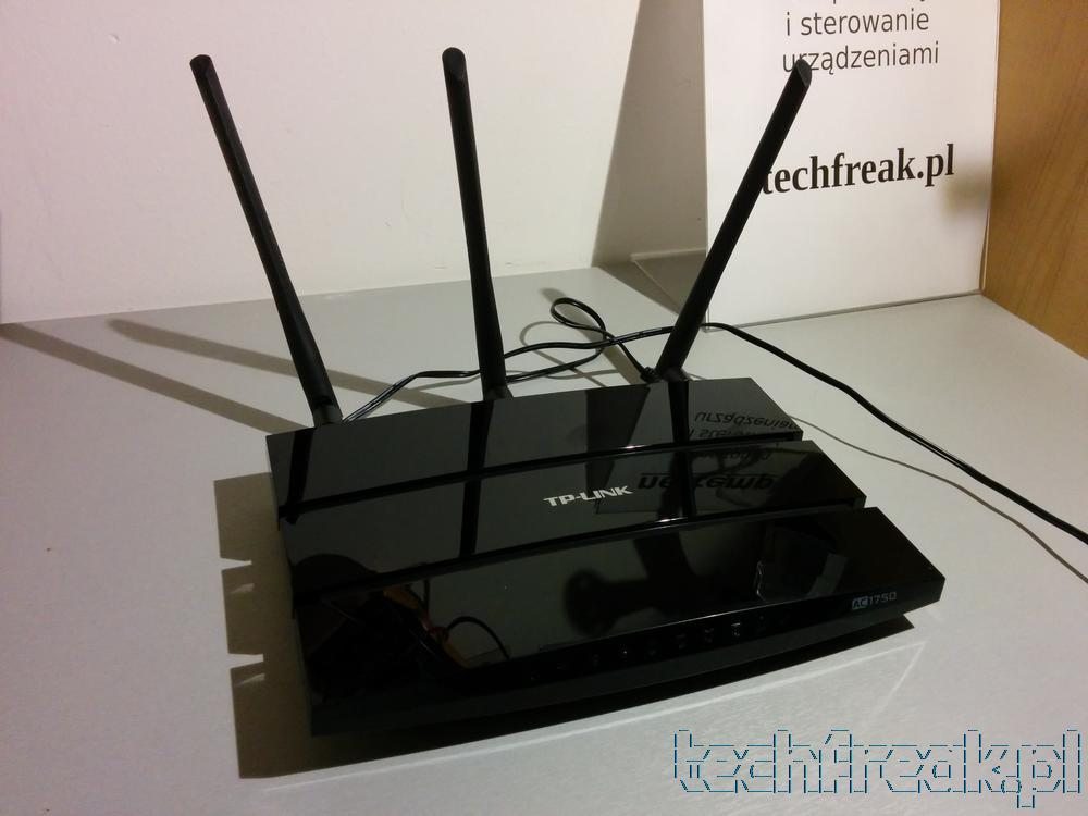 techfreak_tplink_archer_c7_wifi_ac_10