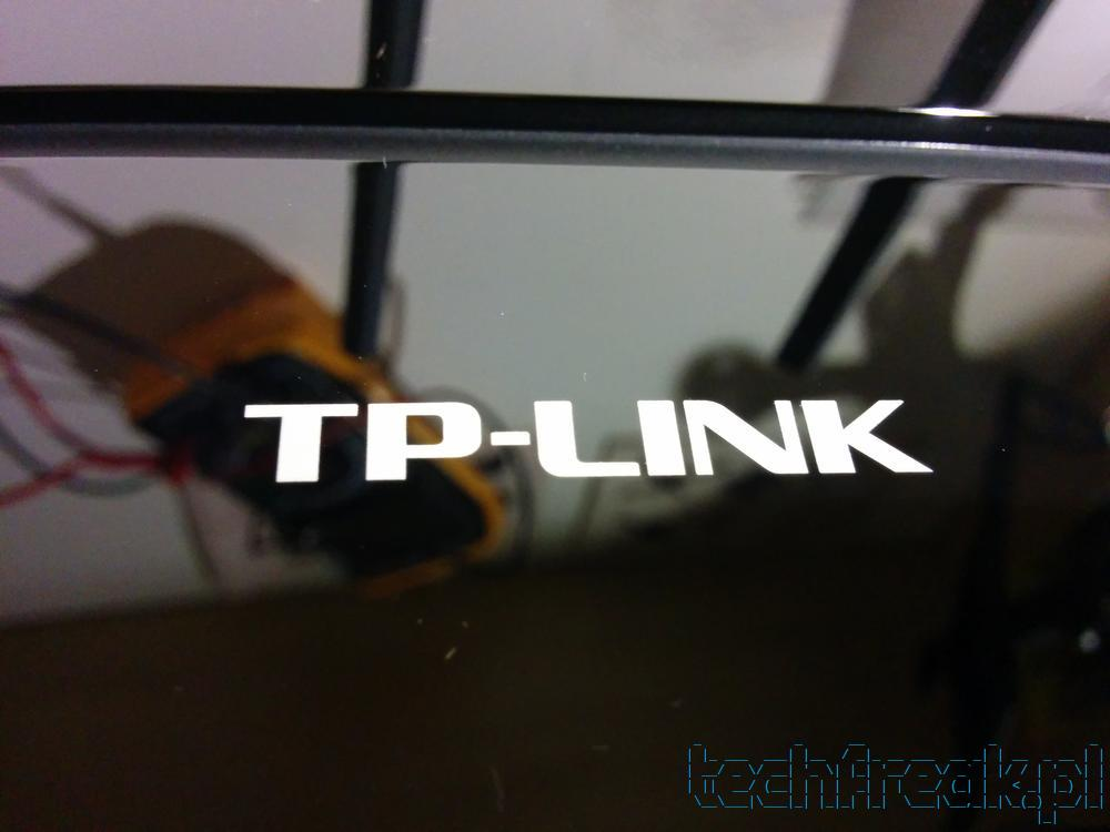 techfreak_tplink_archer_c7_wifi_ac_14