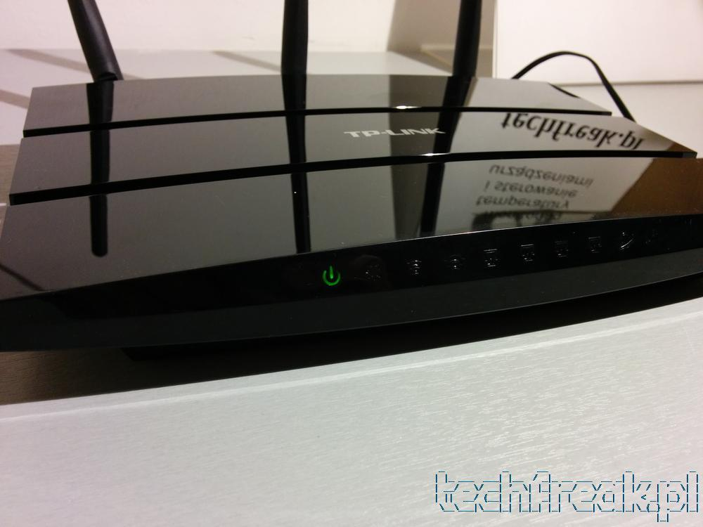 techfreak_tplink_archer_c7_wifi_ac_16