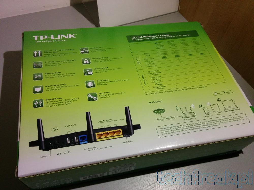 techfreak_tplink_archer_c7_wifi_ac_2