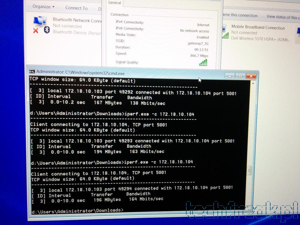 techfreak_tplink_archer_c7_wifi_windows_ac_ok_s