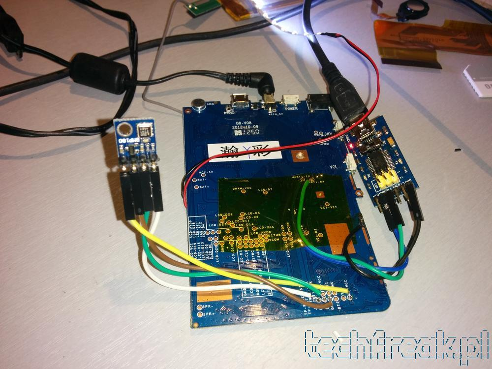 techfreak_allwiner_A13_manta_mid08s_i2c_gpio_UART_4