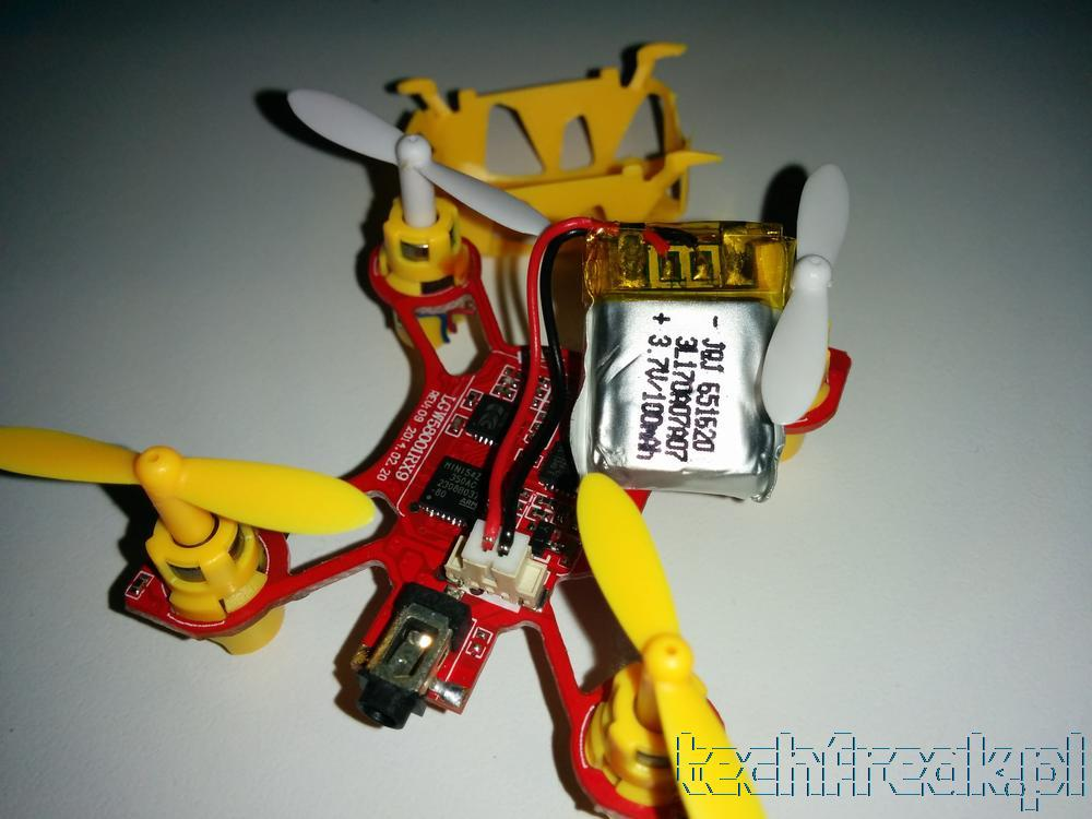 techfreak_mini_nano_quadcopter_WLtoys_V272_1