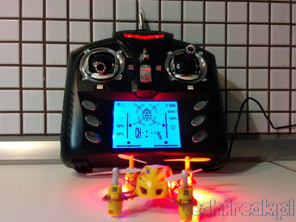 techfreak_mini_nano_quadcopter_WLtoys_V272_3
