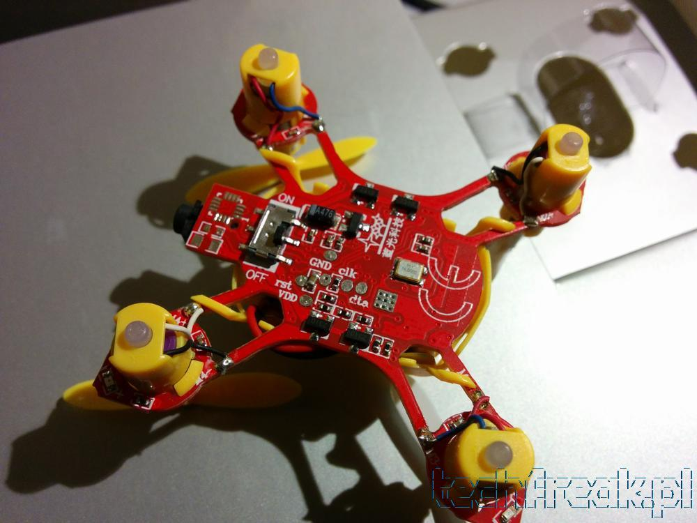 techfreak_mini_quadcopter_WLtoys_V272_10