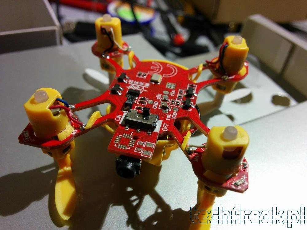 techfreak_mini_quadcopter_WLtoys_V272_11
