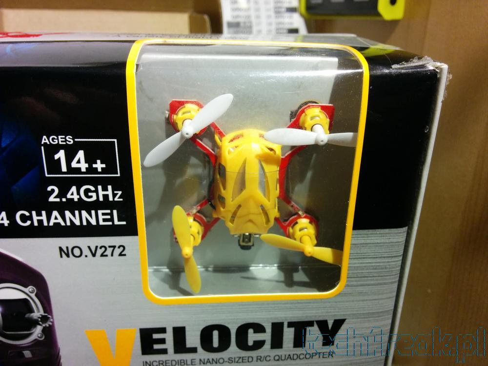 techfreak_mini_quadcopter_WLtoys_V272_2