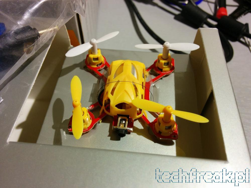 techfreak_mini_quadcopter_WLtoys_V272_5
