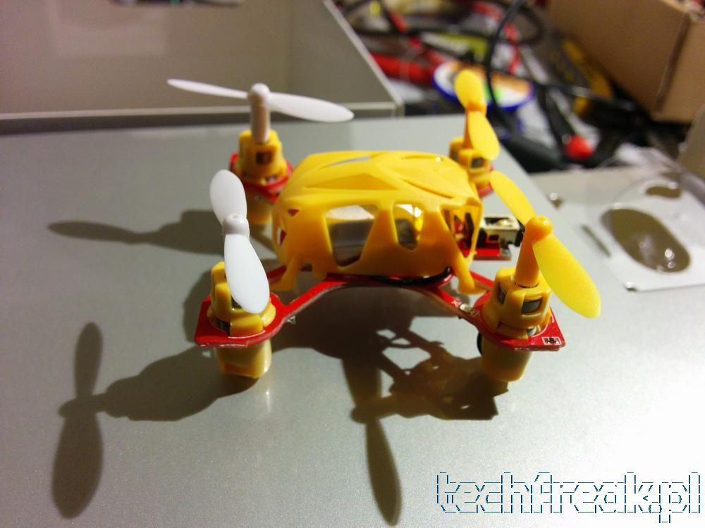 techfreak_mini_quadcopter_WLtoys_V272_6