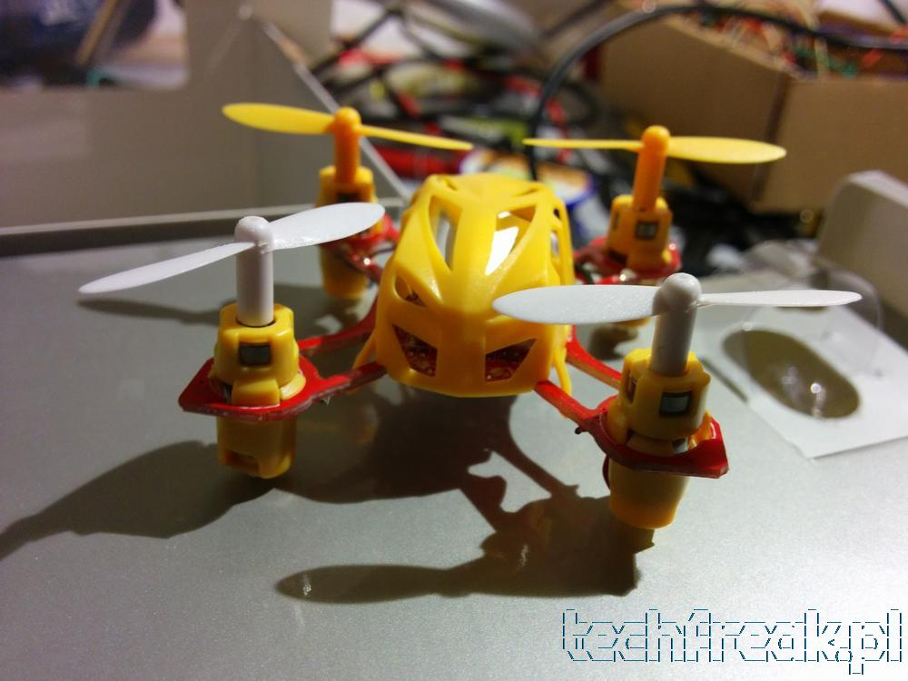 techfreak_mini_quadcopter_WLtoys_V272_7