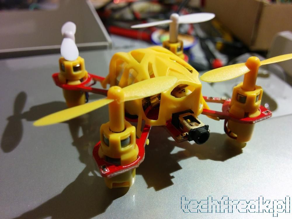 techfreak_mini_quadcopter_WLtoys_V272_8