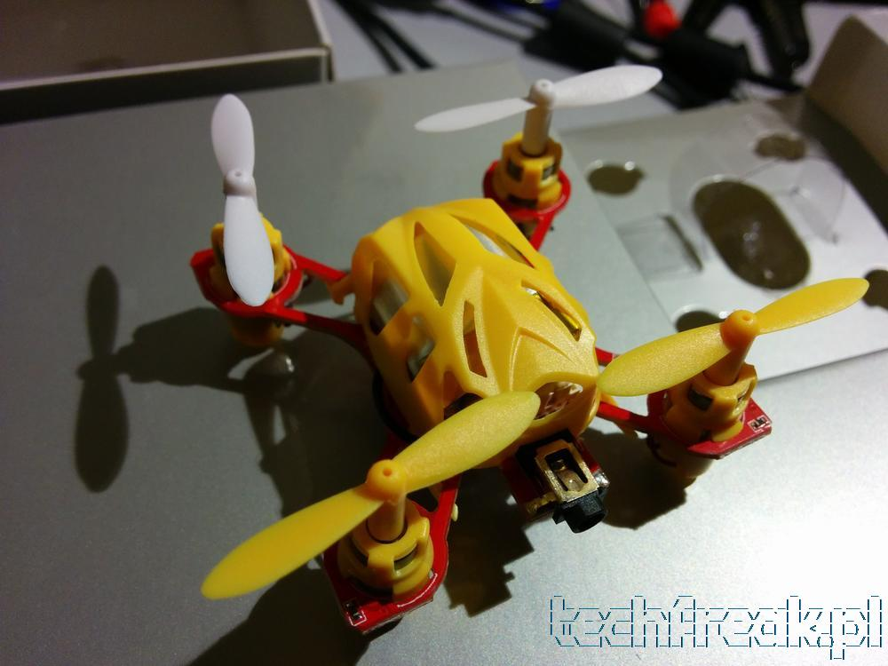 techfreak_mini_quadcopter_WLtoys_V272_9