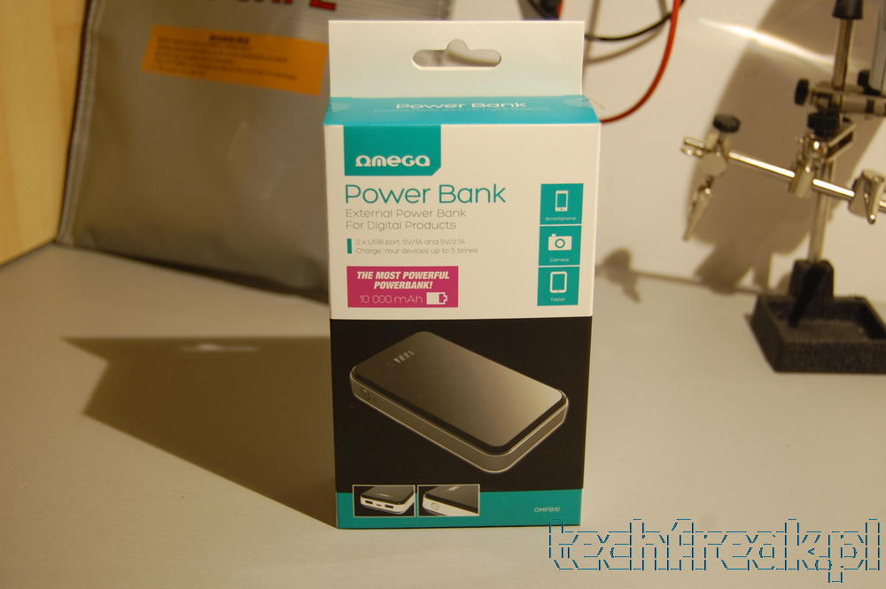 techfreak_omega_powerbank_10000mah_1_1