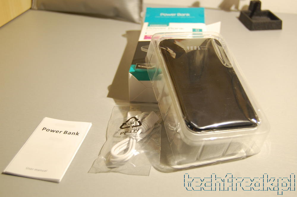 techfreak_omega_powerbank_10000mah_2_1