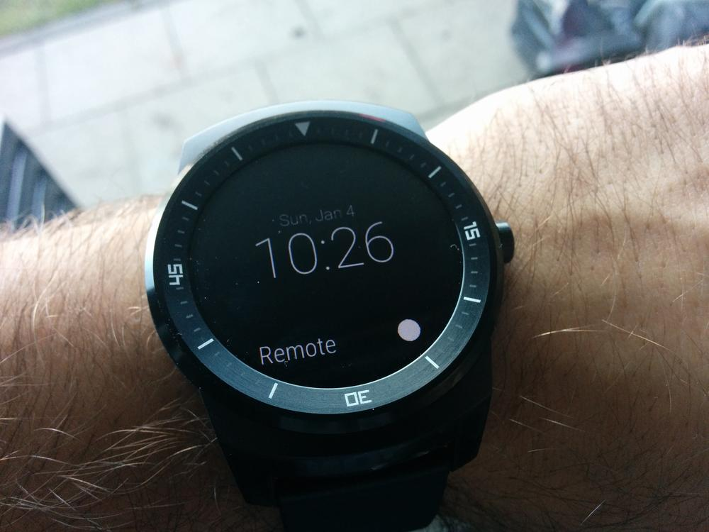 LG_G_watch_R_android_wear_10_1